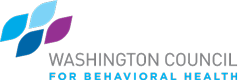 Washington Council for Behavioral Health