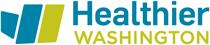 healthier-wa-logo-210x45px